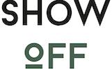 Show Off | Agence de Communication digitale | Creation site internet | Community Management | SEO | Pays Basque | Logo